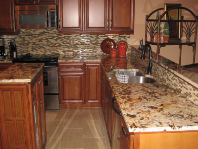 Tiling Esteban Kitchen Amp Bath Custom Granite Marble